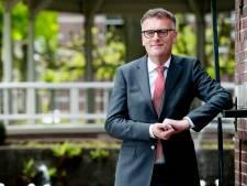 Strenge brief van Janssen valt slecht bij horeca in Oisterwijk