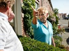 Irritatie over de barbecue of geluidsoverlast van kinderen: Utrechtse buren maken meer ruzie sinds corona