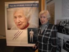 Dappere Selma is lichtend voorbeeld bij nieuwe expositie Nationaal Monument Kamp Vught