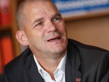 Roosendaalse wethouder Van Poppel politiek onder vuur over thuiszorg