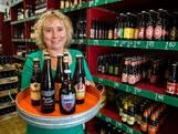 Noord-Brabant dé bierbrouwprovincie van Nederland