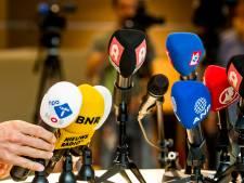 Hetzelfde werk voor minder loon: zzp'ers kregen duizenden euro's minder dan vaste collega's