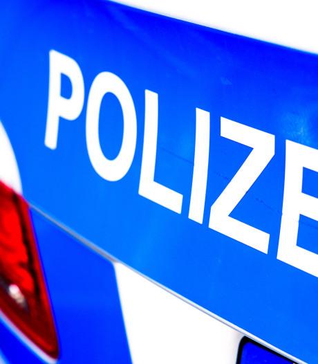 Nederlander (32) overlijdt bij zwaar ongeluk op Duitse snelweg nabij grens