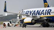 Ryanair verwacht hogere winst na goede kerstperiode