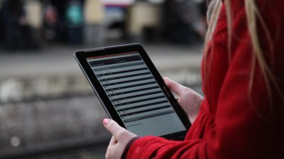 13 Limburgse gemeenten krijgen gratis internet van Europa