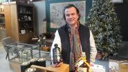 Belgische producten voelen, ruiken en proeven bij Belgo