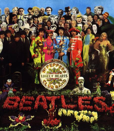Quiz: hoe goed ken jij dit meesterwerk van The Beatles?