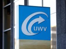 'Bij UWV heerst cultuur van wegkijken bij fraude met uitkeringen'