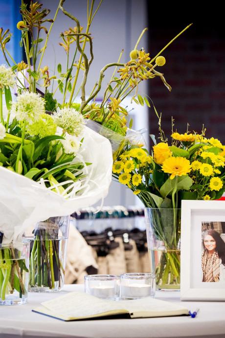 Moeder omgekomen Brabantse 'opgelicht' door nep-patholoog: 'Mijn dochter is van me afgenomen'