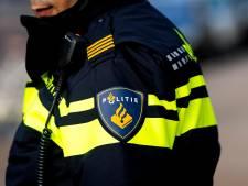 Gewonde en aanhoudingen na steekpartij in Capelle aan den IJssel
