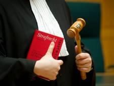 Opnieuw jarenlange celstraffen geëist tegen kopstukken van Apeldoornse criminele bende