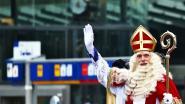 Sint maakt intrede in Schilde