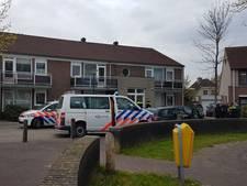 Dode in appartementencomplex Kaatsheuvel niet door misdrijf overleden