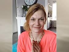 Amsterdammer aangehouden om vermissing Sabrina Oosterbeek