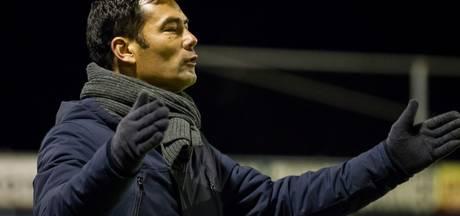 Helmond Sport-trainer Roy Hendriksen: Naïviteit moet eruit