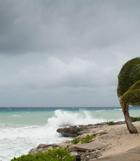Le changement climatique responsable du doublement des catastrophes naturelles en 20 ans