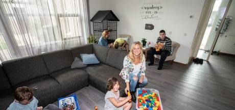 Nikki Jöris uit Ommel start zorgcentrum voor jong en oud in Gemert