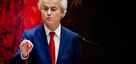 PVV presenteert morgen lijsttrekker verkiezingen Rotterdam