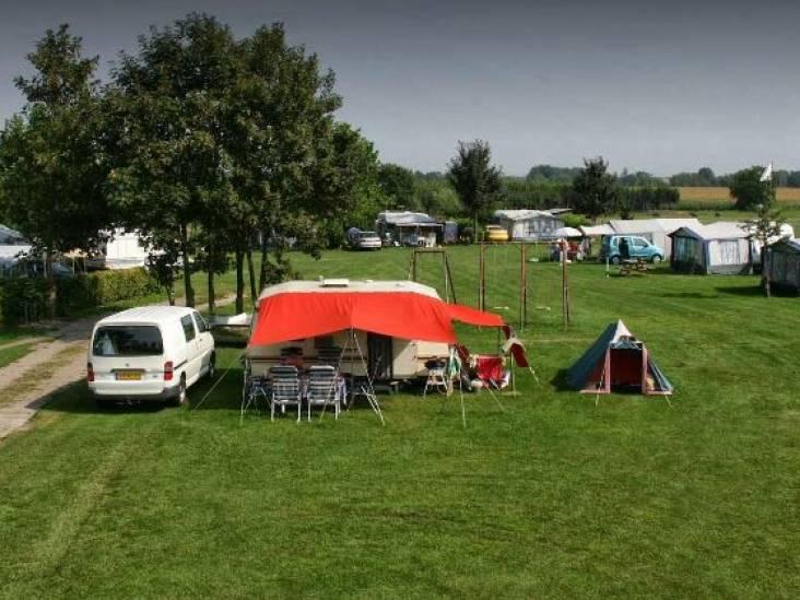 Heukeloms Hoefke wil gasten meer 'rust en ruimte' bieden: Oisterwijk positief over plan