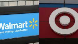 Amerikaanse supermarktketens vervolgd wegens verkoop van speelgoed met te veel lood
