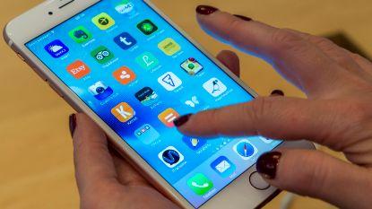 Verslaafd aan uw iPhone? Apple helpt u afkicken met tools in nieuwe iOS
