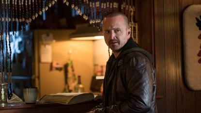 'Breaking Bad'-sequel 'El Camino': alweer is de serie beter dan de film