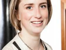 Geertruidenberg: Anke Voulon leidt D66 richting gemeenteraadsverkiezingen