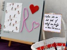 La famille de Rachel, 12 ans, décédée du coronavirus, ignore si elle est contaminée