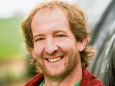 Landerd dreigt  Zeelandse 'boer Gerard' met dwangsommen