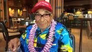 Oudste veteraan van Pearl Harbor (106) overleden
