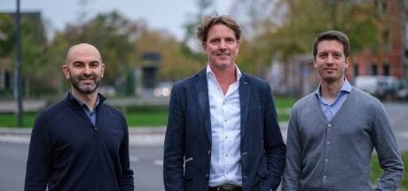 Software Bosch bedrijf Enpicom kan belangrijke rol spelen bij zoektocht naar coronavaccin