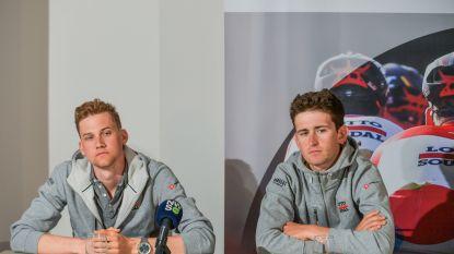 """Lotto-Soudal trekt met ambitie naar Maastricht: """"We mikken op het podium"""""""