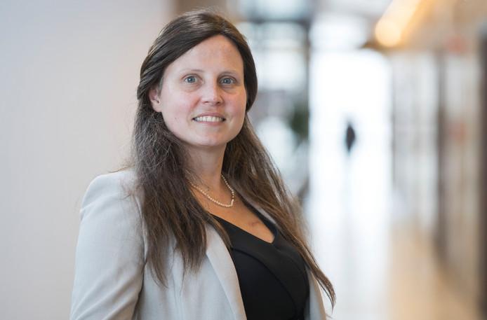 Leonie Janssen-Jansen