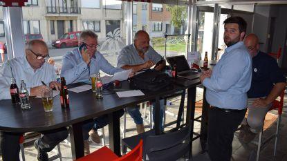 Sp.a en PVDA voeren verkennende gesprekken voor nieuwe donkerrode coalitie in Zelzate