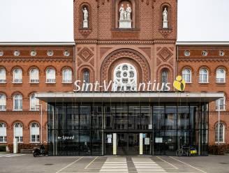 """Druk neemt toe op Antwerps ziekenhuis: """"Vrezen dat we straks overspoeld worden"""""""