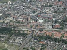 10.000 woningen erbij in hartje Helmond? Hoe dan?