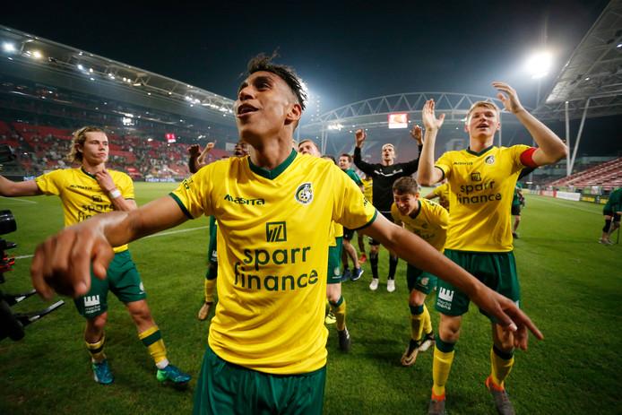 Keuken Kampioen Breda : Nieuwe naam eerste divisie: keuken kampioen divisie nederlands