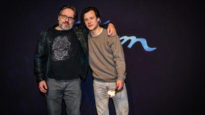 'Studio Tarara'-acteur speelt Frank Verstraeten in film over danstempel Zillion