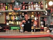 Jubilerende Cambrinus Bar niet meer weg te denken uit Budel