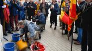 Verdwenen struikelstenen zijn terecht... en ze liggen ergens in Brussel