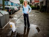 Als deze vrijwilligers het afval niet opruimen, wie doet het dan wel?