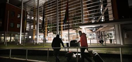 Gemeente Hof van Twente: 'Iedere twee weken update cyberaanval'