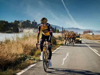 Jumbo-Visma heeft plan voor 2021 klaar: Van Aert via Italië naar Vlaamse klassiekers, opnieuw drietand in de Tour