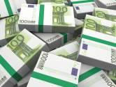 Aantal jongeren dat zorg nodig heeft daalt flink, maar tóch is Reimerswaal dit jaar een miljoen euro extra kwijt