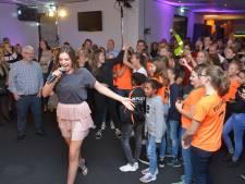 Opgeven voor zevende editie Waalwijk Ontmoet