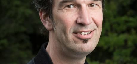 15.000 euro voor slachtoffer Q-koorts is te weinig, vindt Brabantse gedeputeerde