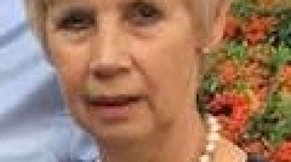 Grote zoekactie met 50 mensen naar vermiste Miranda Degrijze (64) levert niets op