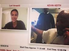 Le nouveau combat de Kim Kardashian: qui est le meurtrier qu'elle veut faire libérer?
