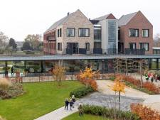 Geduld raakt op voor 'studentenwoningen' voor senioren in Schijndel