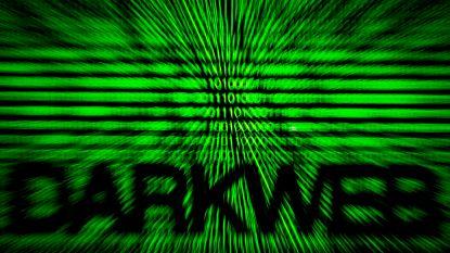 Zonhovenaar (28) maakt GHB via 'dark web'